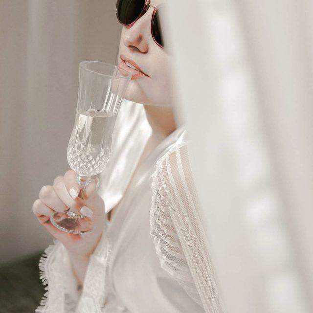 Live that extra ordinary life. . . . __________________________________  #fotografia #pretoriaphotographer #engagementphotoshoot #photography_lovers #weddingblogger #weddingvibes #citylife