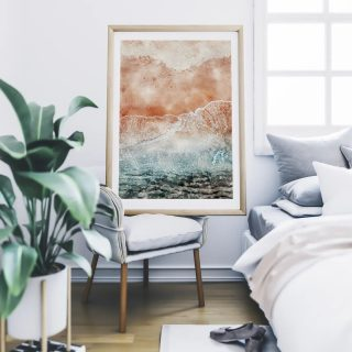Its artwork that can make your house a Home  #homeinspiration #decorinspo #homestyling #artistsofinstagram #homestyling #decorideas